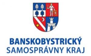 VUC-BB-logo1