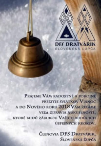 dratvarik-481x790
