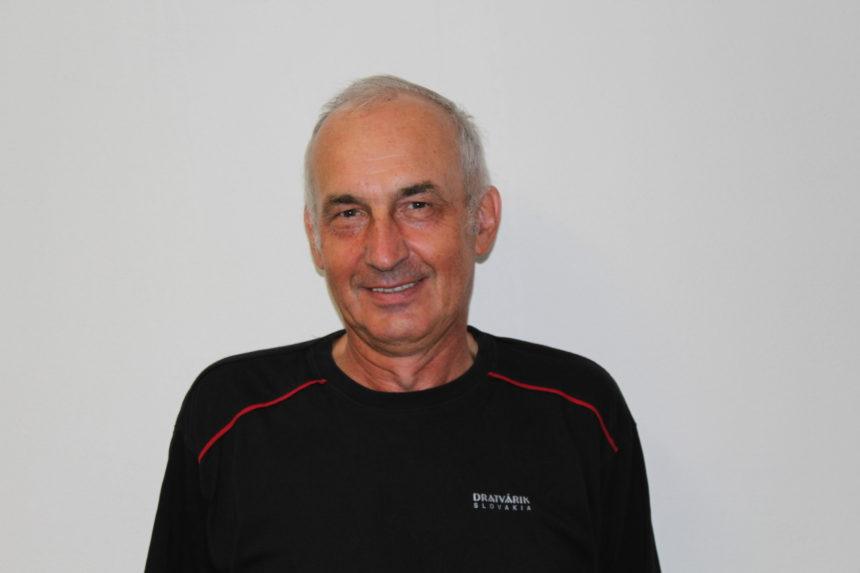 Juraj Dávid