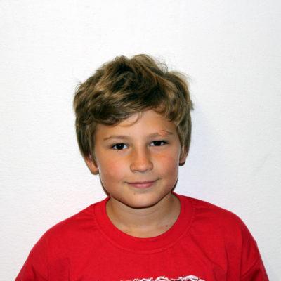 Peter Š.
