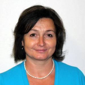 Emília Debnáriková