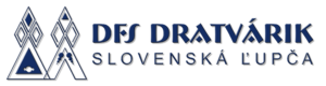 dratvarik_logo