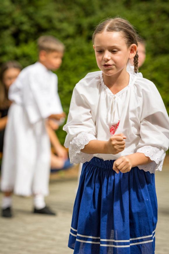 Šálková