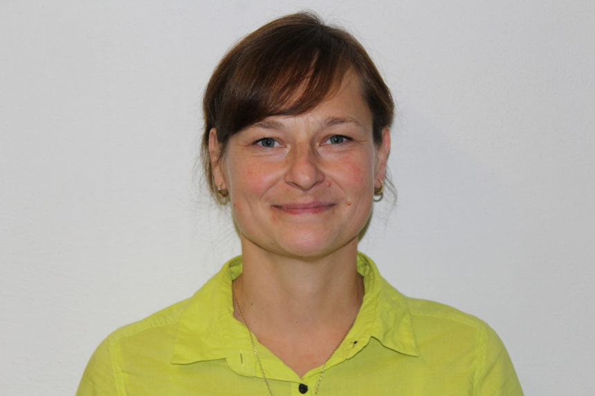 Renáta Soláriková