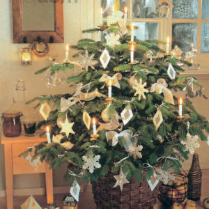 dekor-vianostrom-vianocny-stromcek