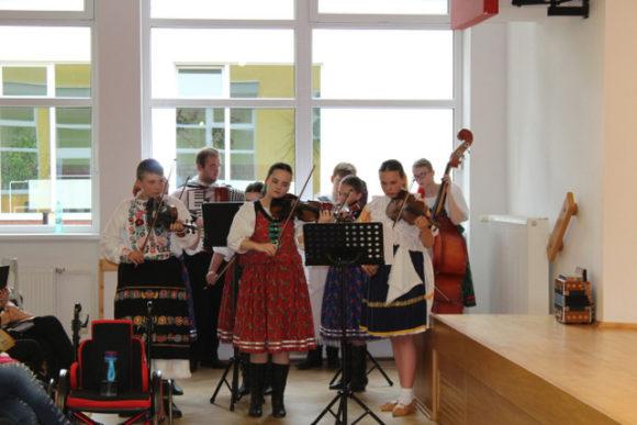 Rehabilitačné centrum Kováčová